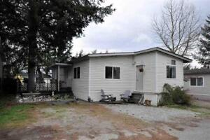 2 41639 LOUGHEED HIGHWAY Mission, British Columbia