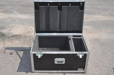 Heavy Duty Equipment Case 35-12 L X24 W X 20 H