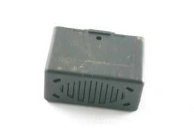 OEM BMW E30 4 Pin Door OBC Chime Gong Speaker 84-91 318i 325e 325i 325ix for sale  Shipping to Ireland