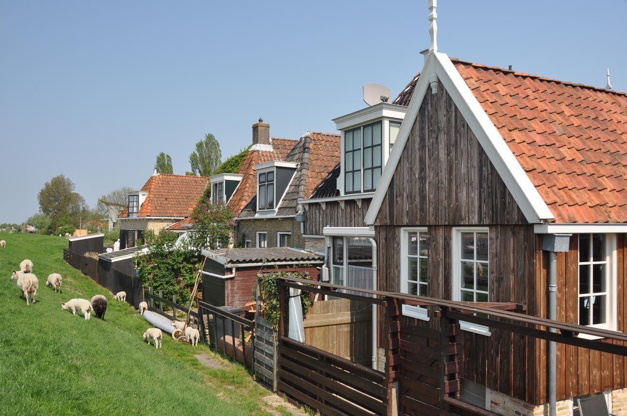 3 tage urlaub direkt am ijsselmeer holland 2 personen fr hst ck eur 109 00 picclick de. Black Bedroom Furniture Sets. Home Design Ideas