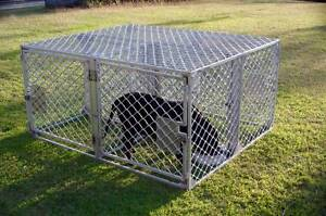 Large Dog Crate For Sale Brisbane