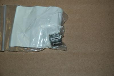 Beckman Coulter Driven Pulley 7253475 - Nos