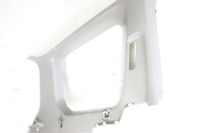 OEM Subaru Rear Left Trunk Hatch 3rd Window Trim Surround 03-05 Forester