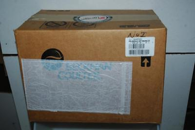 Beckman Coulter Diff Mixing Chamber Module 7000502 - Nos