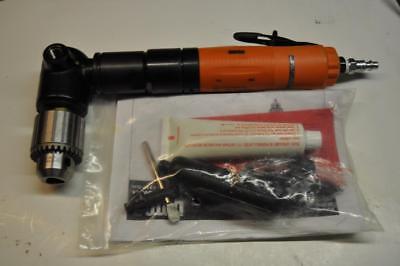Dotco Right Angle Drill 15l2984-53 New