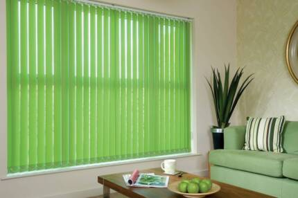 blinds and plantation shutter sale on now