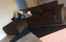 Great condition couch for sale Forrestdale Armadale Area Preview