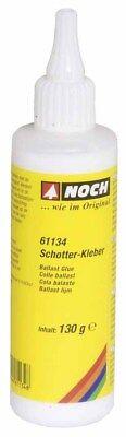 NOCH 61134 Schotter-Kleber, 130 g ++ NEU