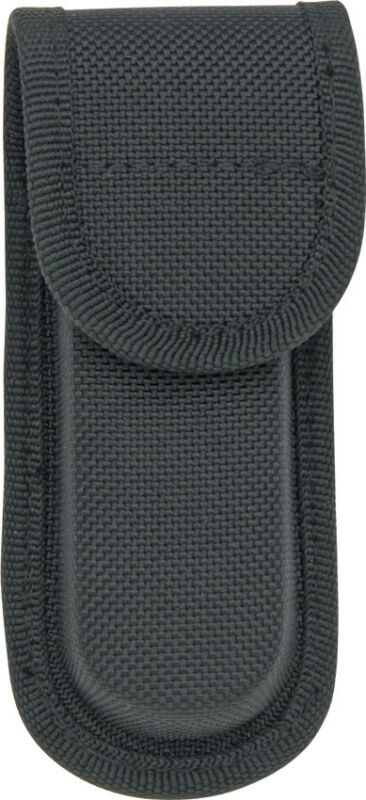 """Knife Pouch 5 inch/ Sheath fit most folding knives up to 5"""" closed 280"""