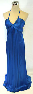 NWT-JUMP-APPAREL-110-Cobalt-Prom-Evening-Party-Gown-5