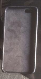 IPhone 6 Plus - Mint Condition