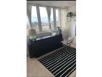 PENARTH area: Double room to rent £350 per mth including bills