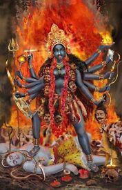 Indian Astrologer Get EX Love bring back love Spells Spiritual Healer Black Magic Removal Sexual