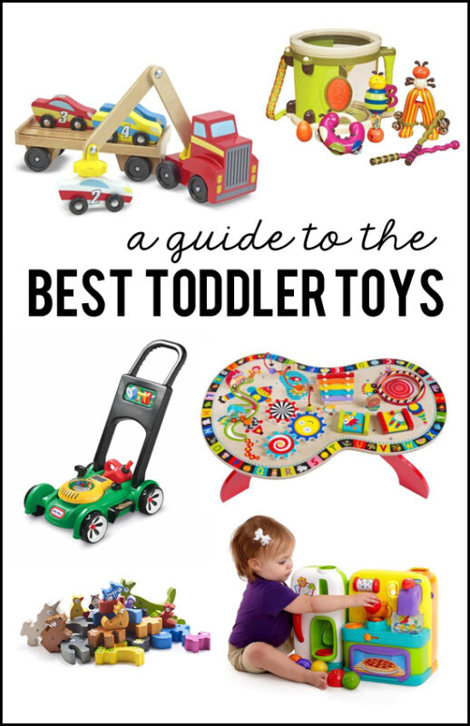 Great Toys For Preschoolers : The best toys for toddlers ebay