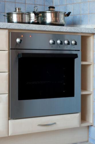 einbaubackofen mit gas oder strom energiequellen im vergleich ebay. Black Bedroom Furniture Sets. Home Design Ideas