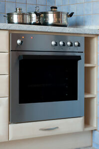 backofen mit mikrowelle ebay. Black Bedroom Furniture Sets. Home Design Ideas