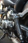 Rear Shocks Buying Guide