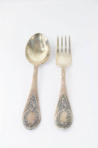 Your Guide to Choosing a Cutlery Pattern