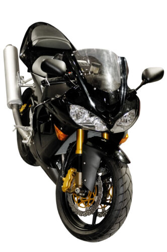 How to Buy Parts for Your Kawasaki Motorbike