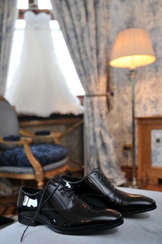 Wie Sie Schuhputzmaschinen auf eBay finden