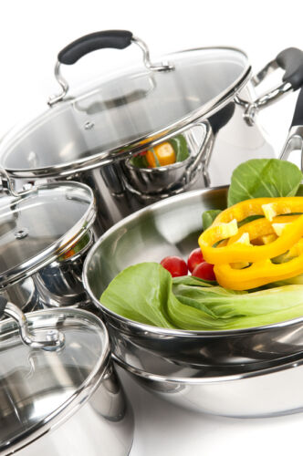 Your Guide to Buying Ovenware on eBay
