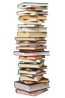 98 BOOKS - History & Genealogy of Ohio OH - Old - Early - Rare - CD/DVD