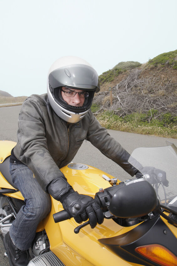 Your Guide to Buying Motorcycle Levers for Small Hands