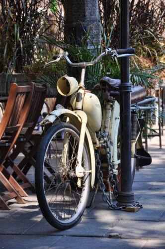 immer noch kult gebrauchte simson mopeds motorr der aus. Black Bedroom Furniture Sets. Home Design Ideas