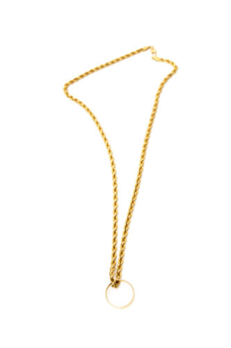 What s the Difference Between Gold plated and Gold filled Jewelry