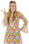 Top 10 Hippie Dresses