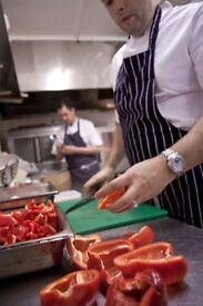 Commercial Kitchen to Let in Hampstead, London NW3