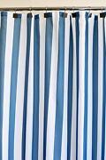 Shower Curtain Fabric
