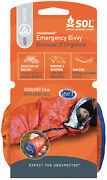 Adventure Medical Kits Bivvy