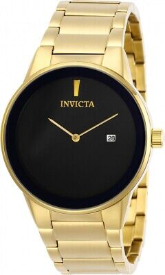 Invicta 29470 Specialty 40MM Unisex  Stainless Steel Watch