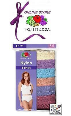 Buy and sell Fruit of the Loom products