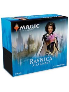 Magic: The Gathering 10 pack booster