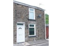 Quaint Cottage Style House - Investment/First Time Buyer/Downsize Opportunity
