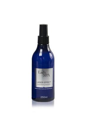 Spray Leave In Conditioner (Leave in Conditioner 2 Phase Spray Entwirrungsspray Haarspray Keratin Jojoba-Öl)