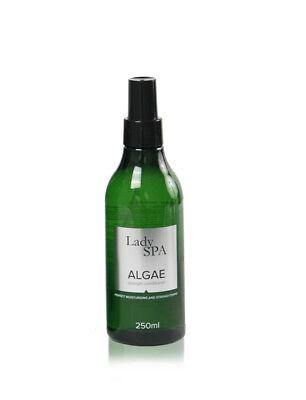 Spray Leave In Conditioner (Leave in Conditioner Detangling Entwirrungsspray Haarspray Perlen Extrakte Seide)