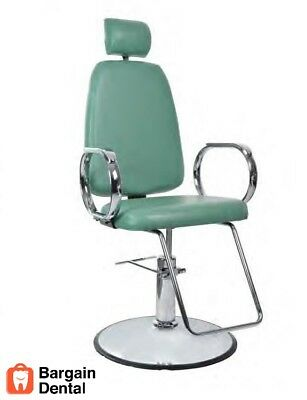 Tpc Dental Mirage X-ray Dental Chair Pneumatic Pump Model -fda