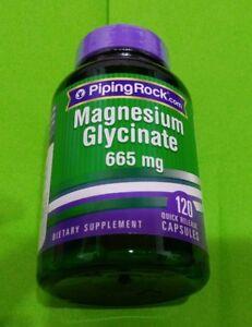Magnesio-Glicinato-665-mg-120-capsulas-Piping-Rock