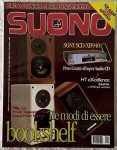 SUONO-N-325-OTTOBRE-2000