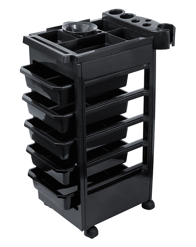 Salon trolley buying guide ebay for Salon trolley