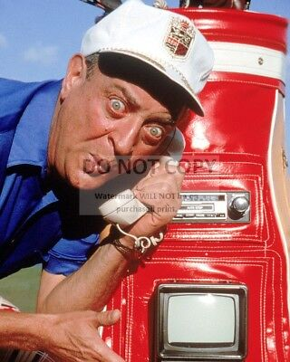 Rodney Dangerfield In Caddyshack (RODNEY DANGERFIELD IN THE FILM