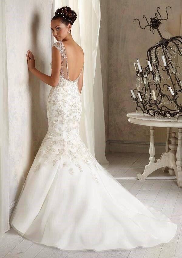 Italian Designer Wedding Dress In Beckenham London Gumtree