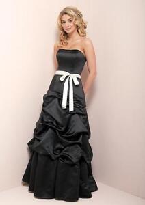 6 Bridesmaid Dresses - NEVER WORN Kingston Kingston Area image 1