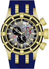 Invicta Men's Invicta Bolt Wristwatches