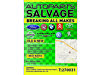 WE BUY ANY CAR ANY AGE / CONDITION - AUTOPARTS SALVAGE UNIT 1, HANDEL STREET BRADFORD BD7 1JB Bradford