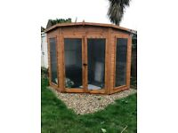 Summer House, negotiable price !!!