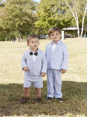 Toddler Bow Ties (Mud pie Toddler Boy Easter Bow Ties  Two Styles  2 1/2